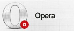 Portable Opera 10.50 Build 3172 Pre-Alpha Multilingual