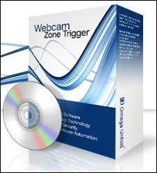Webcam Zone Trigger v2.2 PRO