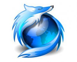 Firefox Portable 3.0 RC2 Rus