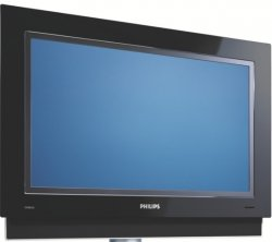 ЖК-телевизор philips 32pf9731d/10